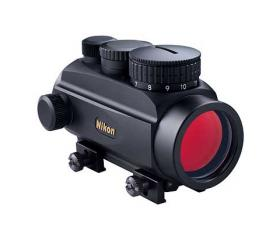 Nikon Monarch Dot Sight 1x30 Matte VSD