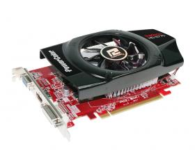 PowerColor HD6770 1GB GDDR5 V2
