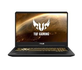 Asus TUF Gaming FX705GM-EW033 Gold Steel