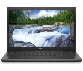Dell Latitude 3420 i7-1165G7 8GB 256GB W10P