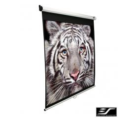 "EliteScreen 135""(16:9) Manual M135XWH2"