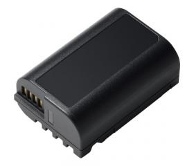 Panasonic DMW-BLK22E akkumulátor