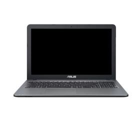 "Asus VivoBook X540UB-DM726C 15.6"" Ezüst"