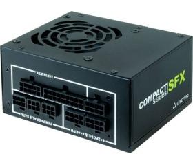 Chieftec CSN-450C 450W SFX 80+ Gold