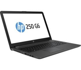 HP 250 G6 1XN34EA