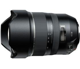 Tamron SP 15-30mm f/2.8 Di USD (Sony)