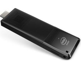 Intel Compute Stick STK1A32SC Bulk