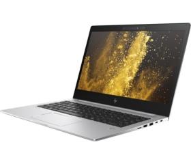 HP EliteBook 1040 G4 1EP72EA