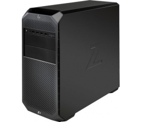 HP Z4 G4 5UD45EA