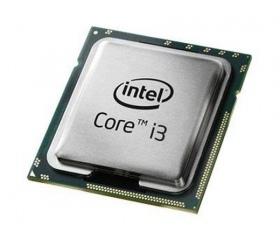 Intel Core i3-6100 tálcás