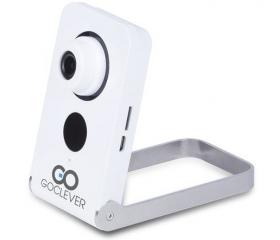 GoClever Nanny Eye 2