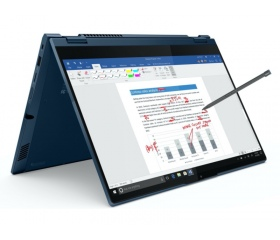 Lenovo ThinkBook 14s Yoga i5 16GB 512GB W10P+Toll