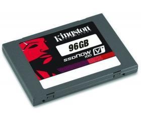 Kingston 96GB V+ series SVP100S2/96G