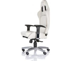 Playseat Office Chair fehér