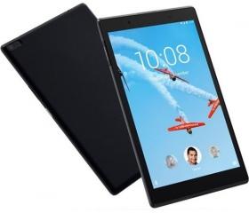 Lenovo Tab 4 8 2GB 16GB fekete