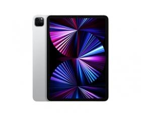 APPLE iPad Pro 2021 128GB Wi-Fi Ezüst