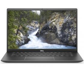 Dell Vostro 5402 i7 8GB 1TB MX330 Linux