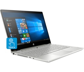 HP Pavilion x360 14-cd0000nh