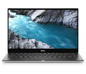 Dell XPS 13 9305 FHD i5-1135G7 8GB 512GB SSD W10H