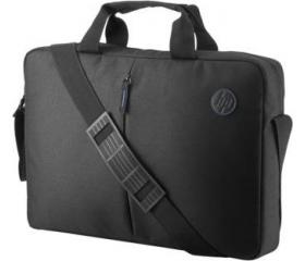 """HP 15,6"""" Focus felültöltős táska"""