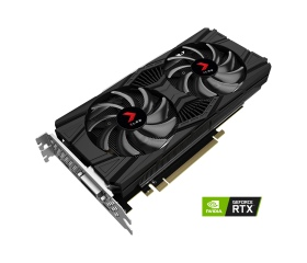 PNY GeForce RTX 2070 XLR8 OC Gaming 8GB