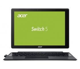 Acer Switch 5 SW512-52-70ZX Szürke