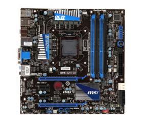 MSI Z68MA-ED55-B3