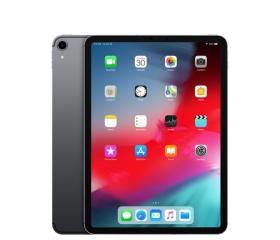 "Apple 11"" iPad Pro 64GB Wi-Fi Asztroszürke"