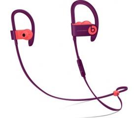 Apple Beats Powerbeats3 Wireless Pop magenta
