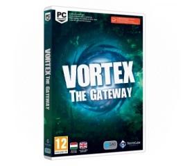 PC Vortex: The Gateway