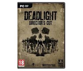 PC Deadlight Director's Cut
