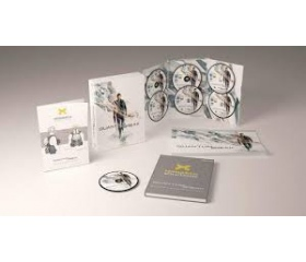 PC Quantum Break Collectors Edition