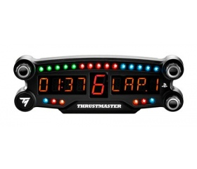 Thrustmaster ADD-ON - Bluetooth LED Display