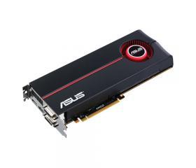 Asus EAH5870/G/2DIS/1GD5/A 1GB PCIE
