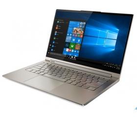 Lenovo IdeaPad YOGA C940-14IIL Szürke Notebook