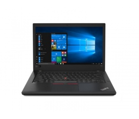 "Lenovo ThinkPad T480 14.0"" WQHD"