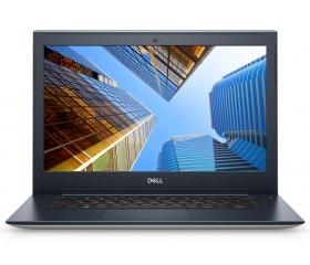 Dell Vostro 5471 FHD i5-8250U 4GB 1TB W10H ezüst