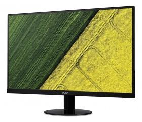 """Acer SA230bid 23"""""""