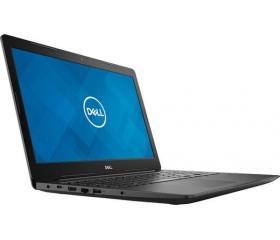 Dell Latitude 3590 FHD i5-7200U 8GB 1TB W10P