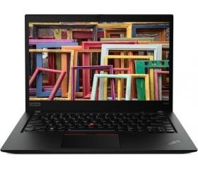 Lenovo ThinkPad T490s 20NX003CHV