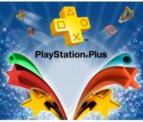 PlayStation Plus 90 napos feltöltőkártya
