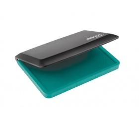 "Bélyegzőpárna, COLOP ""Micro 2"", zöld"