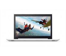 """Lenovo IdeaPad 320 15,6"""" fehér"""