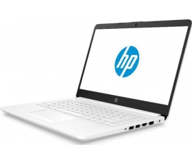 HP 14-cf0005nh