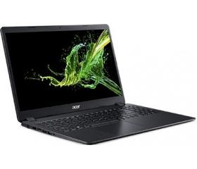 Acer Aspire 3 A315-42-R038