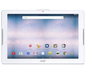 """Acer Iconia B3-A40-K36K 32GB 10"""" Fehér"""