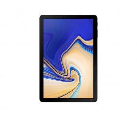 """Samsung Galaxy Tab S4 10.5"""" Fekete"""