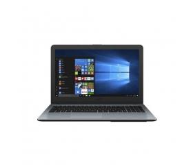Asus VivoBook X540UB-DM507 szürke
