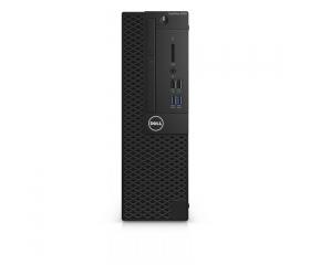 Dell Optiplex 3050 SF (i5-7500 8GB 256GBSSD Linux)