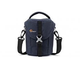 Lowepro Scout SH 100 kék